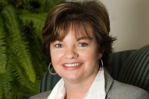 Cheryl C. Carter, CPA